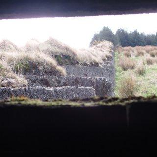 Tank Barrier Pillbox View 2.jpg