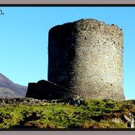 DSCF2126  castell  e mail.jpg