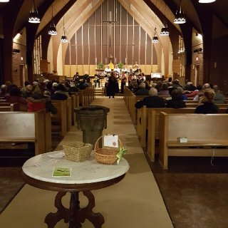welsh-society-oregon-christmas-concert-2016.jpg