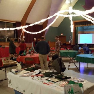 welsh-society-oregon-christmas-tea-2016.jpg