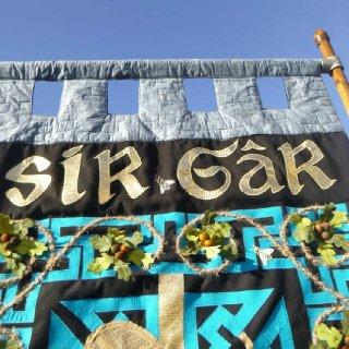 carmarthenshire_banner3.JPG.jpg