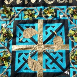 carmarthenshire_banner4.JPG.jpg
