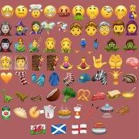 New Emojis.JPG.jpg