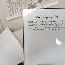mrs burpees hat.jpg