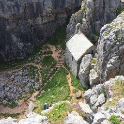 st govans chapel.JPG.jpg
