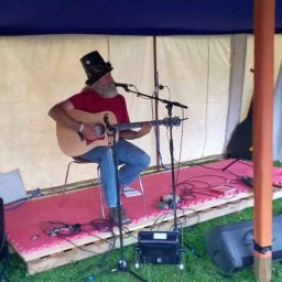 playing at Between the Trees (Brenda Adams Photo).jpg