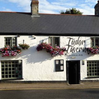 The Tudor Tavern.JPG.jpg
