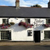The Tudor Tavern