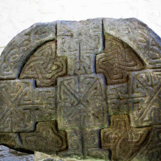 The Houelt Cross detail.JPG.jpg