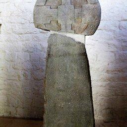 the Houelt cross.JPG.jpg