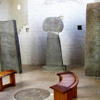 The Celtic Stones.JPG.jpg