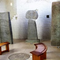 The Celtic Stones