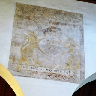 St Illtuds Church wall paintings.JPG.jpg