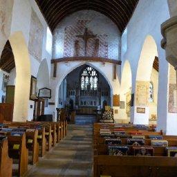 St Illtuds Church - interior.JPG.jpg