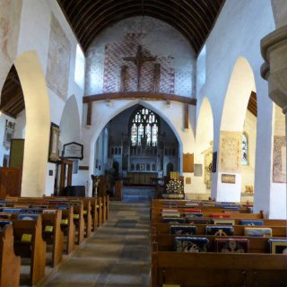 St Illtuds Church - interior.JPG.jpg