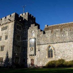 St Donats Castle.jpg