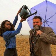 rhys_hughes_umbrella.jpg