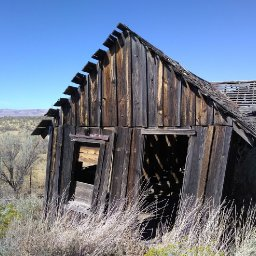 an oregon fixer upper.jpg