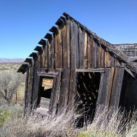 An Oregon Fixer Upper