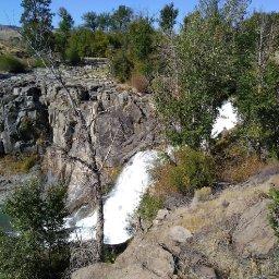 white river falls.jpg