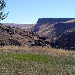 white river falls state park.jpg