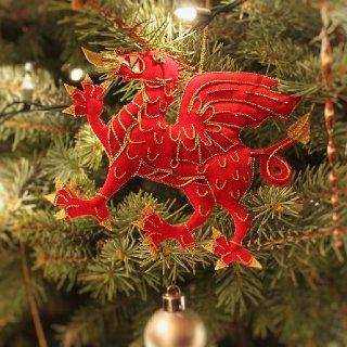 Welsh_Christmas_(31768276526).jpg