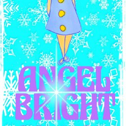 _small ANGEL BRIGHT BANNER FINAL.jpg