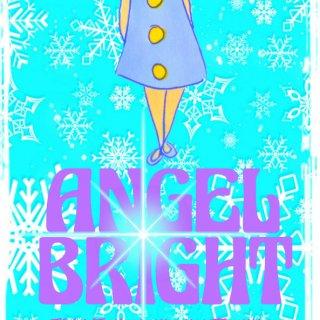 _small ANGEL BRIGHT BANNER FINAL.jpg