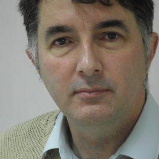 Paul 2012.jpg