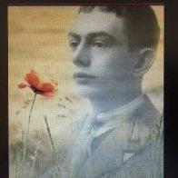 World War One Poems