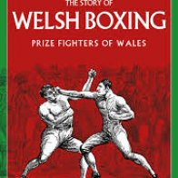 Story of Welsh Boxing Lawrence Davies Image 2.jpg