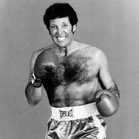1 tom jones story of welsh boxing lawrence davies.jpg