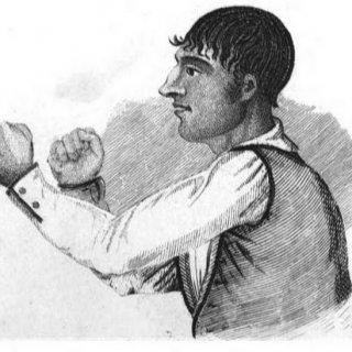 3 The Story of Welsh Boxing - Paddington Jones Lawrence Davies.jpg