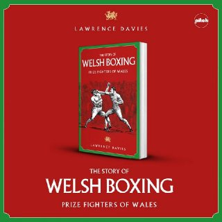 The Story of Welsh Boxing