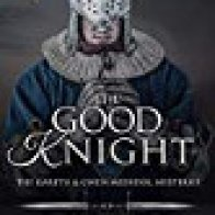 good knight2