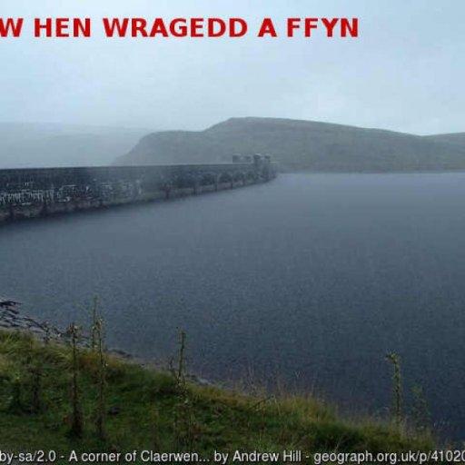 hen_wragedd_ a_ffyn.jpg
