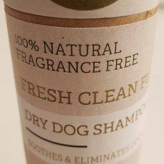 fragrancefrer.jpg