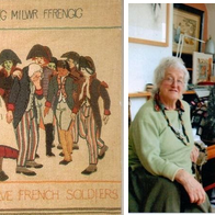 Fishguard Arts and the Pembrokeshire Banner