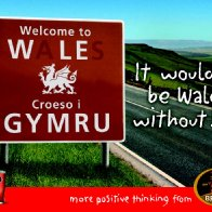 WelcometoWales