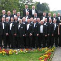Côr Meibion Morlais (Morlais Male Voice Choir)