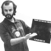 john peel 1975