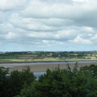 Sir Fon o Lon Priestley, Caernarfon
