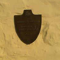 Warws a Iard Lo - 1840