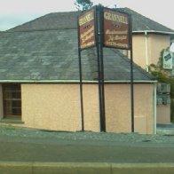 Grannell Hotel (1)