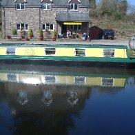 Castle Narrowboats