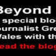 Beyond_the_Green_banner_DRAFT3