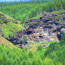 Blaencwm Rhondda