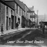 Dowlais_LowerUnionStreet