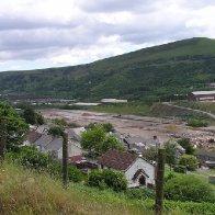 Ebbw Valley