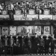 MerthyrTydfil_Tramcars_1914-1918War_RecrutingCampaign